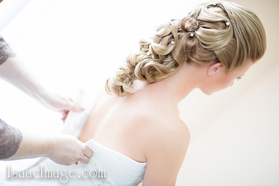 Nasty Ruslan wedding0021