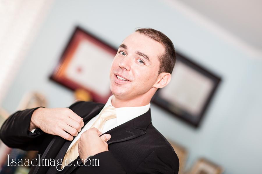 Nasty Ruslan wedding0035