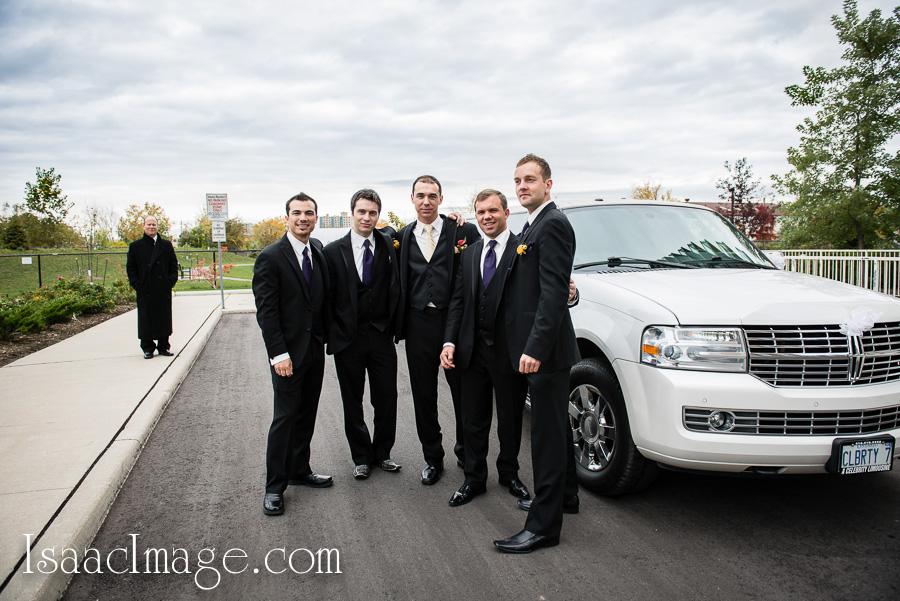 Nasty Ruslan wedding0040