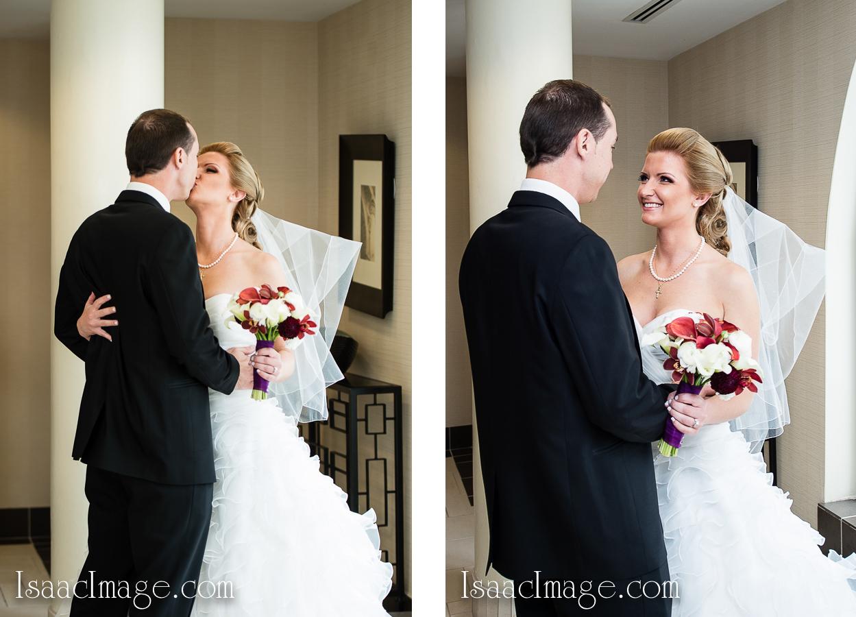 Nasty Ruslan wedding0047