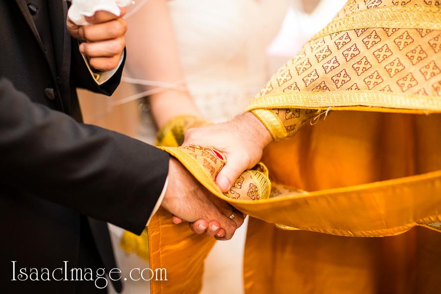Nasty Ruslan wedding0060