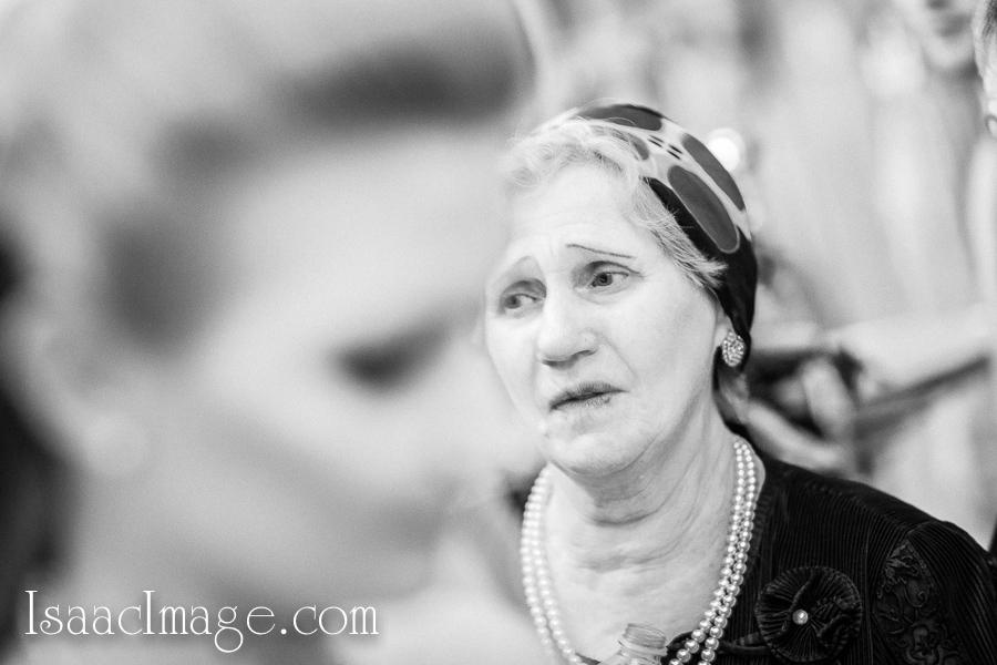 Nasty Ruslan wedding0065