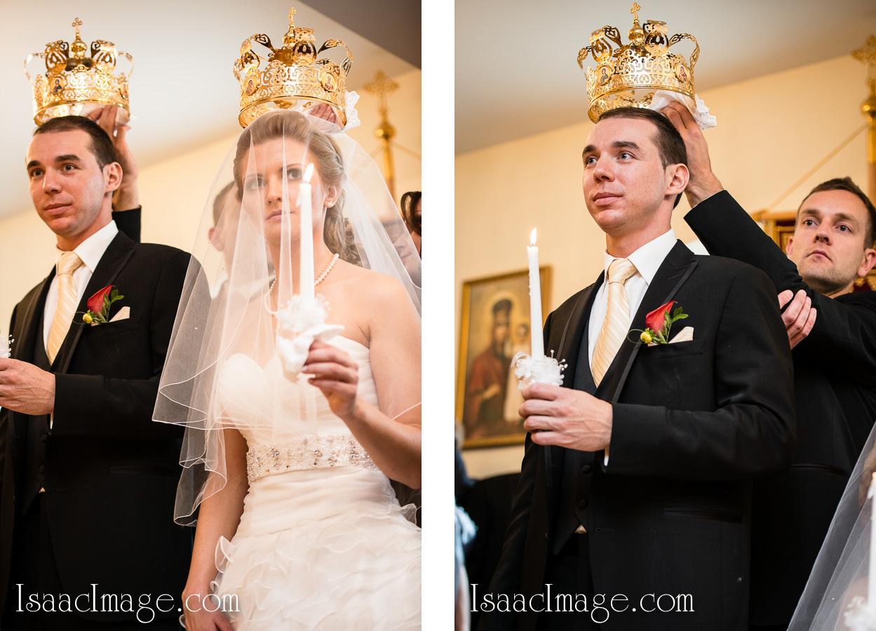Nasty Ruslan wedding0068