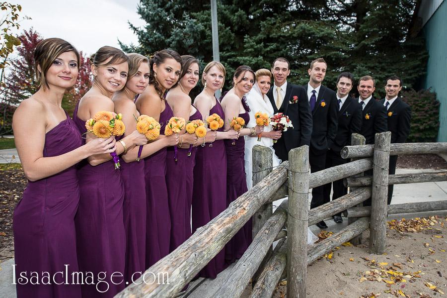 Nasty Ruslan wedding0076