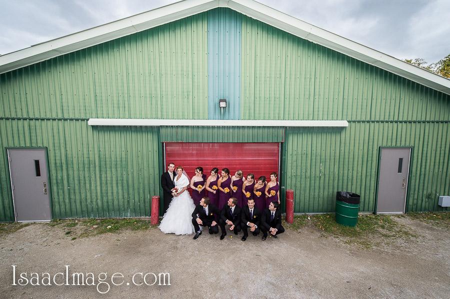 Nasty Ruslan wedding0079