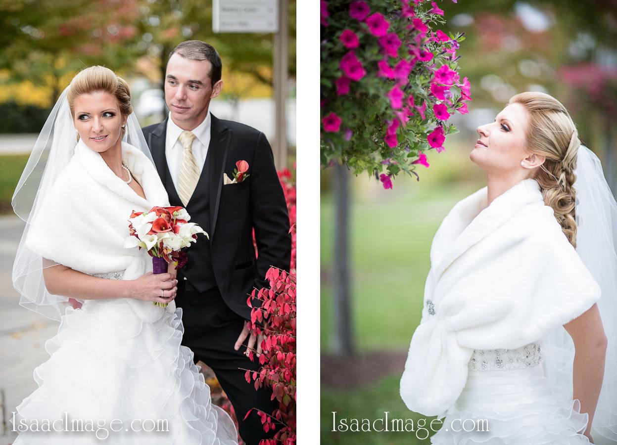 Nasty Ruslan wedding0082