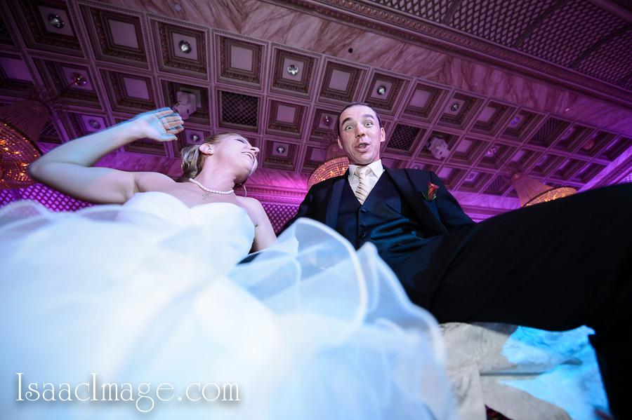 Nasty Ruslan wedding0100
