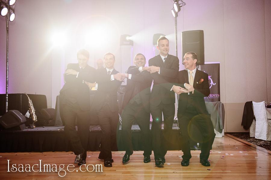 Nasty Ruslan wedding0101