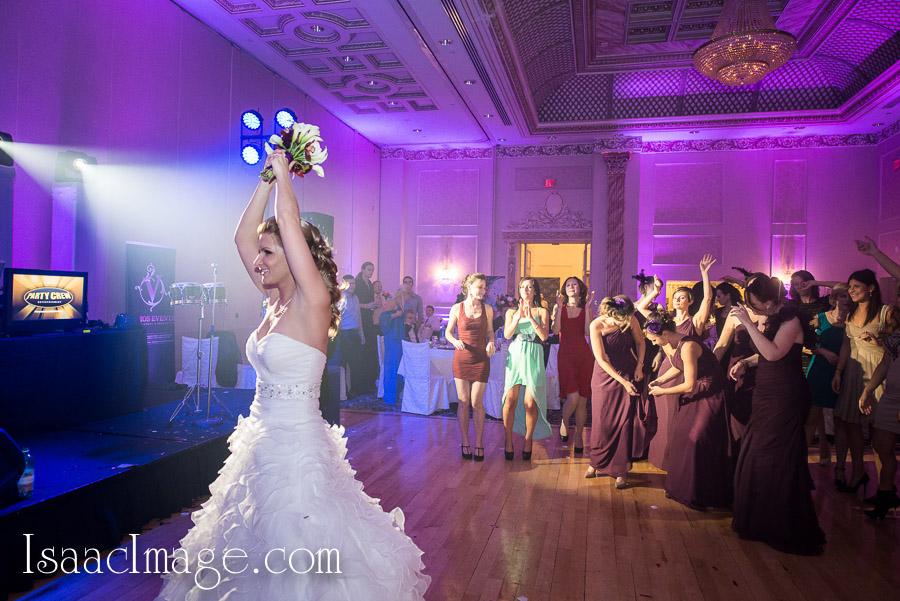 Nasty Ruslan wedding0105