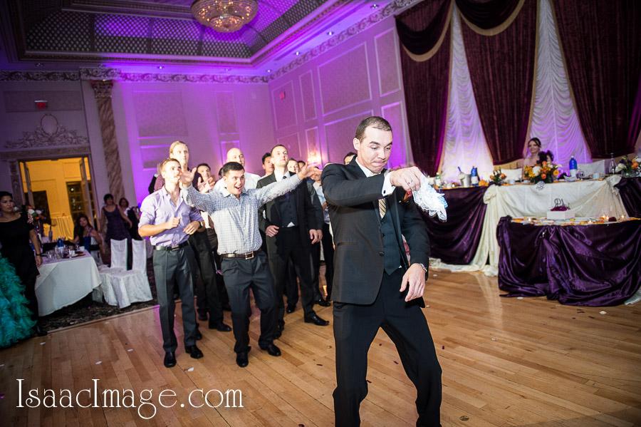 Nasty Ruslan wedding0108