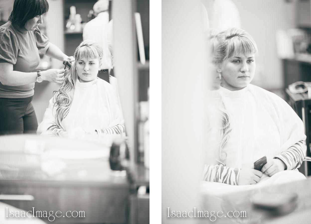 Yana Jeny wedding0009