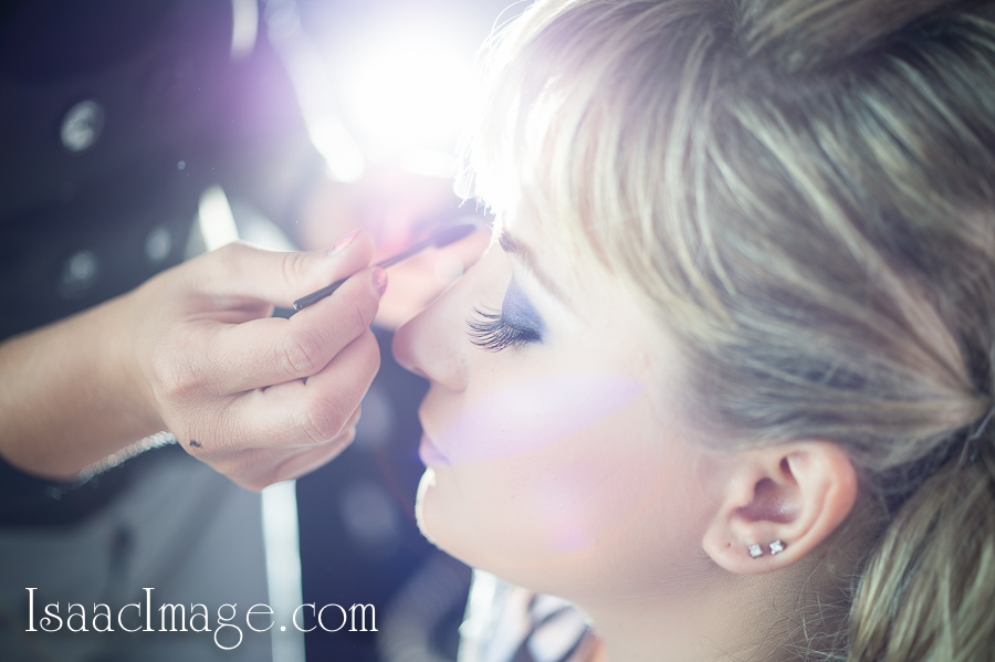 Yana Jeny wedding0017