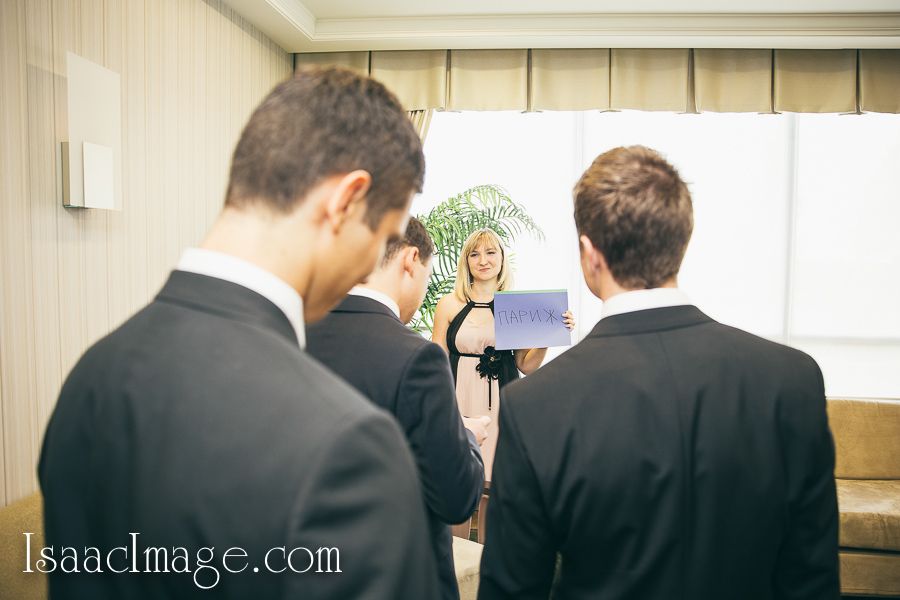 Yana Jeny wedding0045