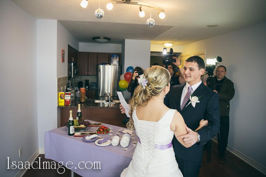 Yana Jeny wedding0052