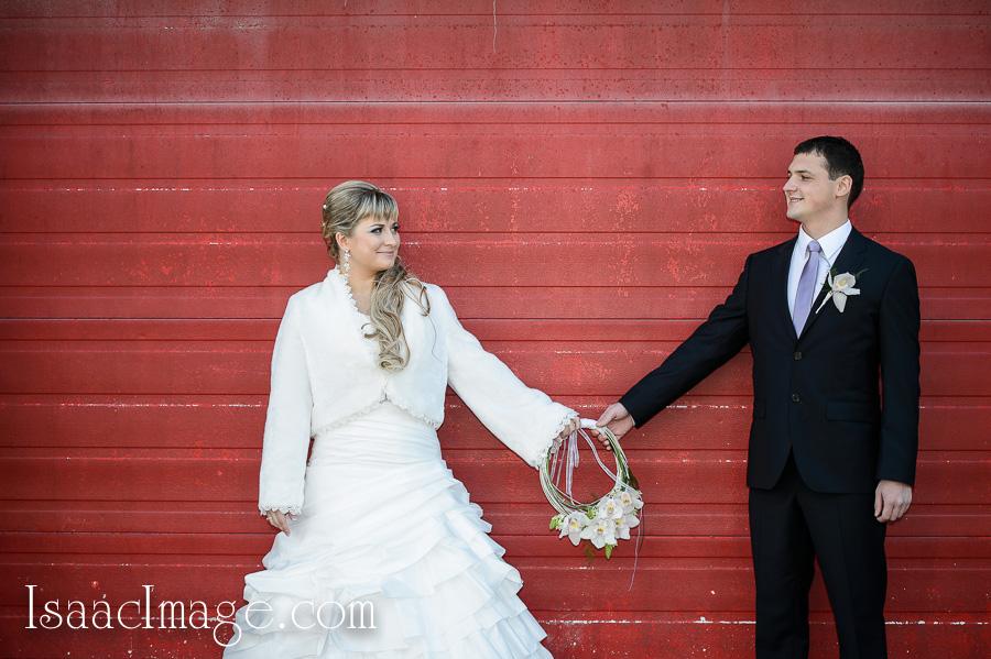 Yana Jeny wedding0063
