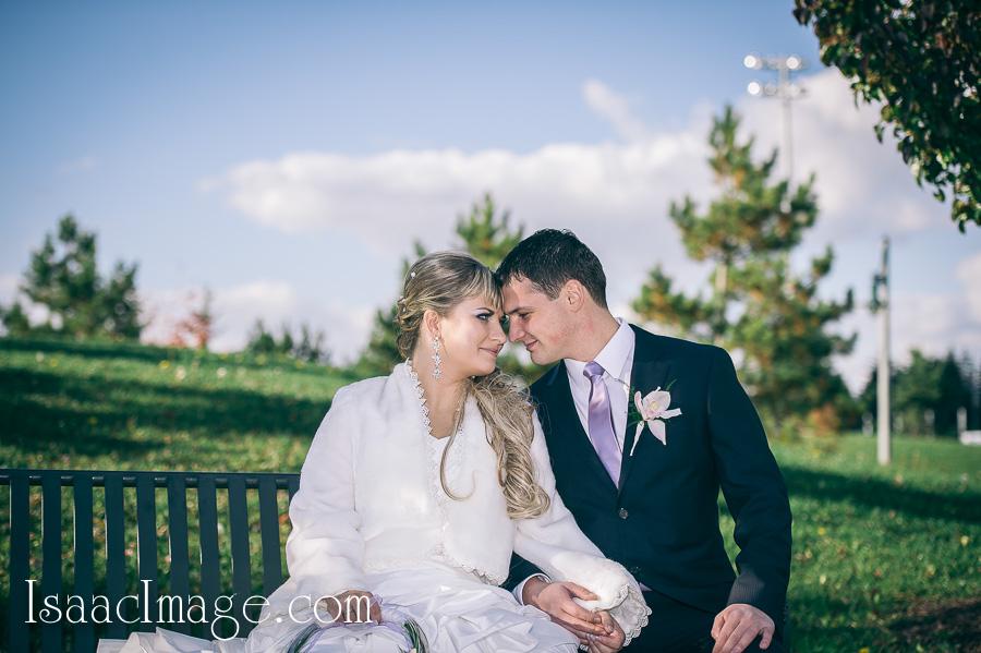 Yana Jeny wedding0068