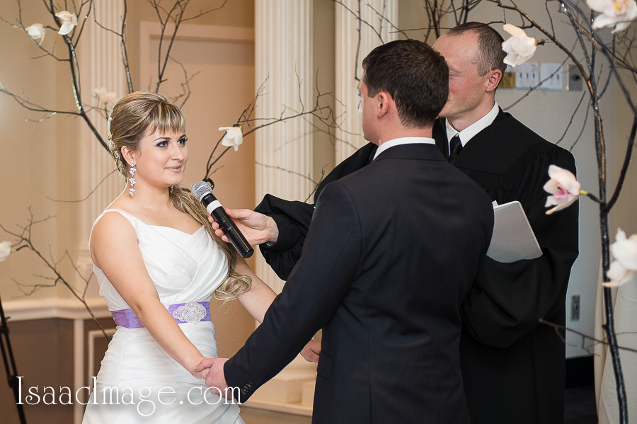Yana Jeny wedding0078