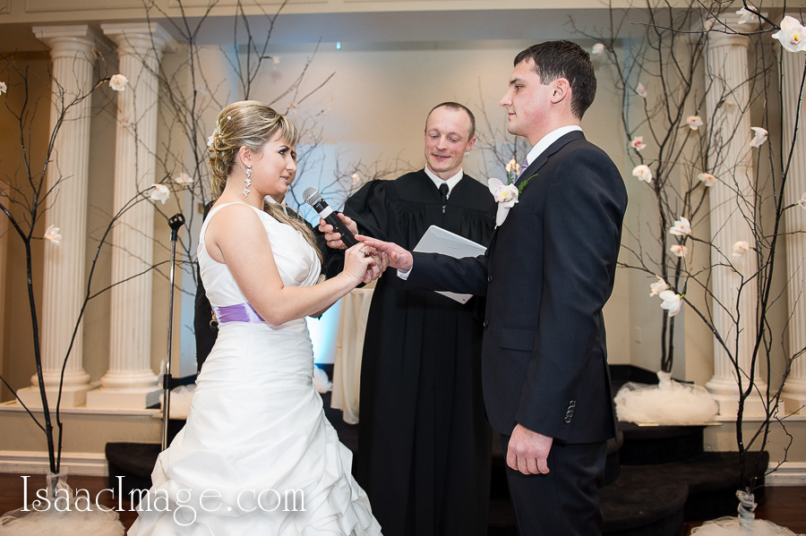 Yana Jeny wedding0080