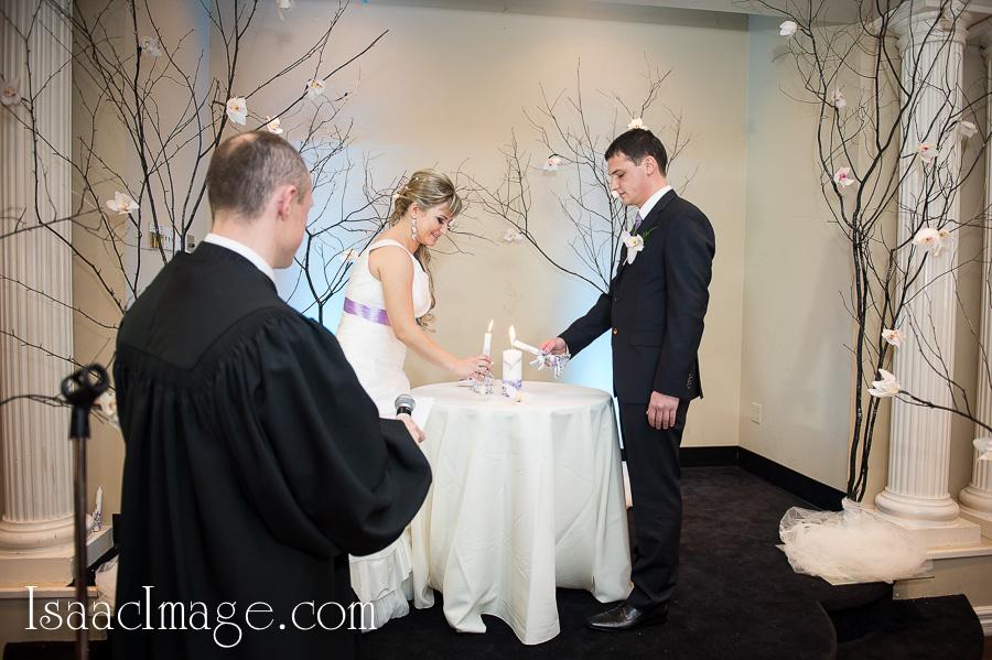Yana Jeny wedding0081