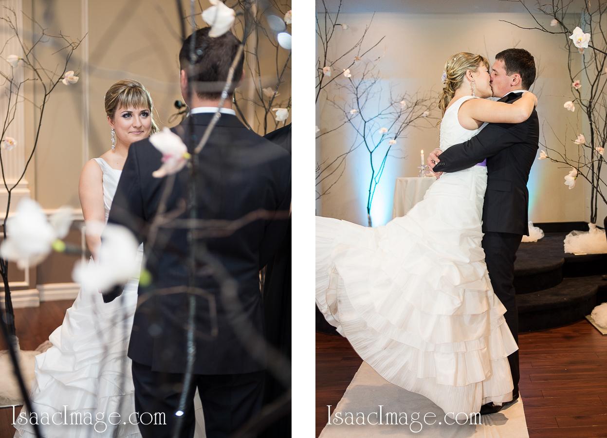 Yana Jeny wedding0083