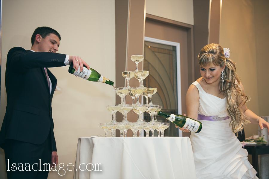 Yana Jeny wedding0087