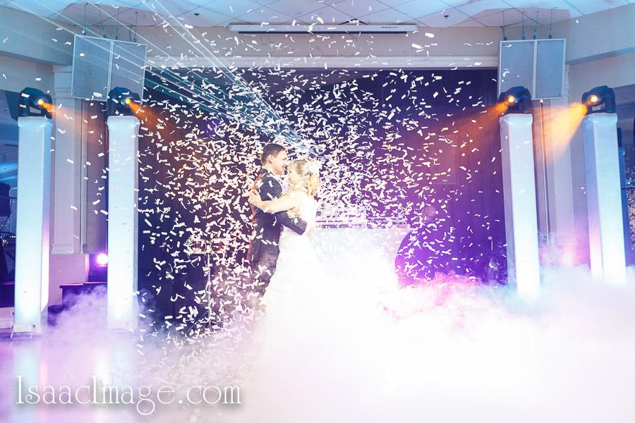 Yana Jeny wedding0094