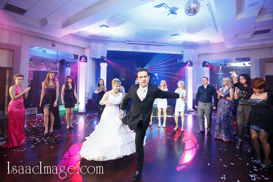Yana Jeny wedding0096