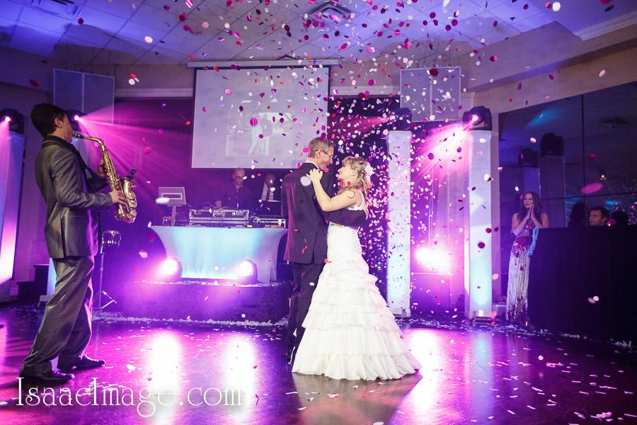 Yana Jeny wedding0097