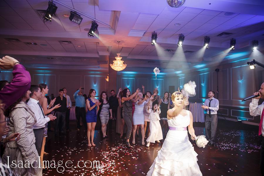 Yana Jeny wedding0100