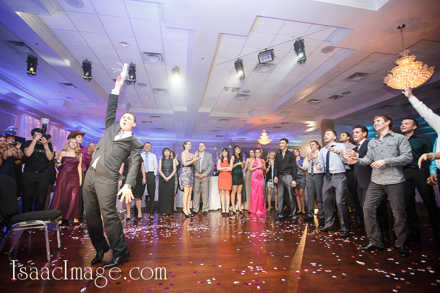 Yana Jeny wedding0101