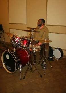 6881_TTR_Drummer