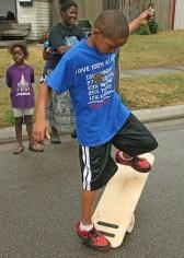WSS_1570_LittleBoy_BalanceBoard