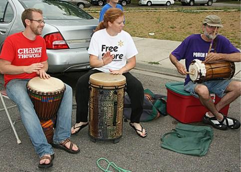 WSS_1602_SSUMC_Drummers