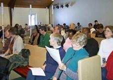 WSS_9351_Attendees_UUCC+StMartin+Westminster