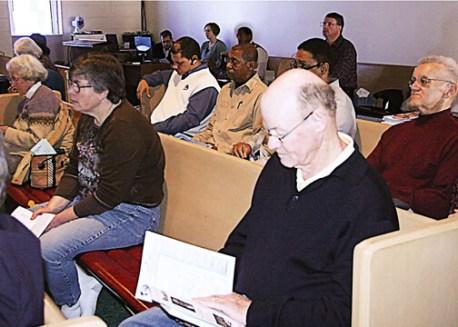WSS_9352_Attendees_