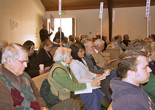 WSS_9354_Attendees