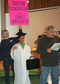 WSS_9390_Education+EarlyChildhood