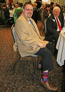 4330_RandallWarren-ISAAC-socks