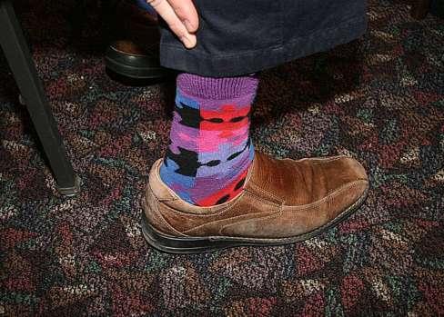 4331_ISAAC_Socks