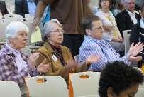2014_10_09_ISAAC Public Meeting (16)