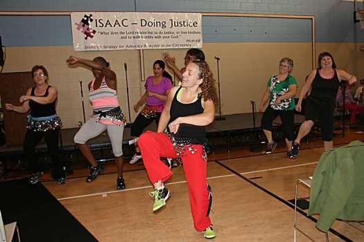 2014_10_09_ISAAC Public Meeting (29)