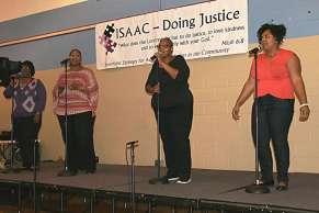 2014_10_09_ISAAC Public Meeting (35)