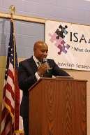 2014_10_09_ISAAC Public Meeting (40)