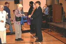 2014_10_09_ISAAC Public Meeting (90)