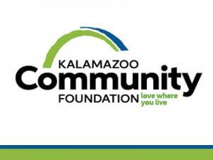 1005-kcf-logo_400x300.may