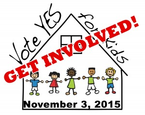 Vote-YES-for-Kids-logo