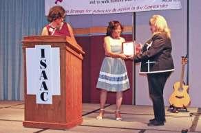 3857_Dr Charlae Davis_Atty Dorphine Payne+The Rev Bonnie Edwards