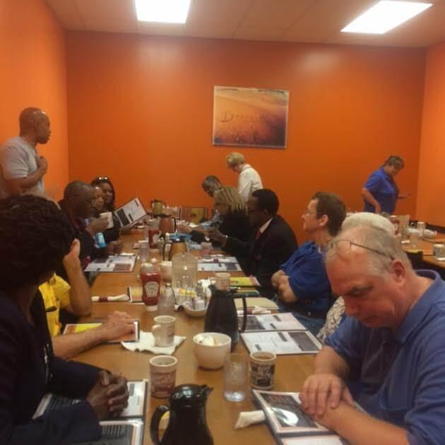 group.breakfast