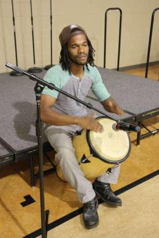 4804_drummercalvingreen