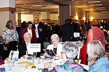 ISAAC Banquet 2017_0150